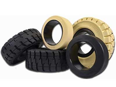 recambios ruedas