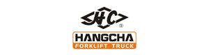 hangcha marca