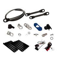 complementos-baterias-industriales-800X800
